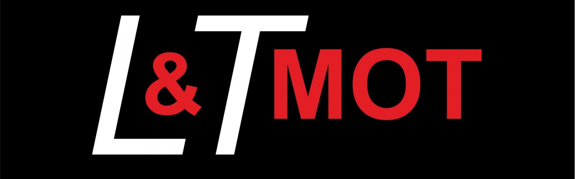 L & T MOT